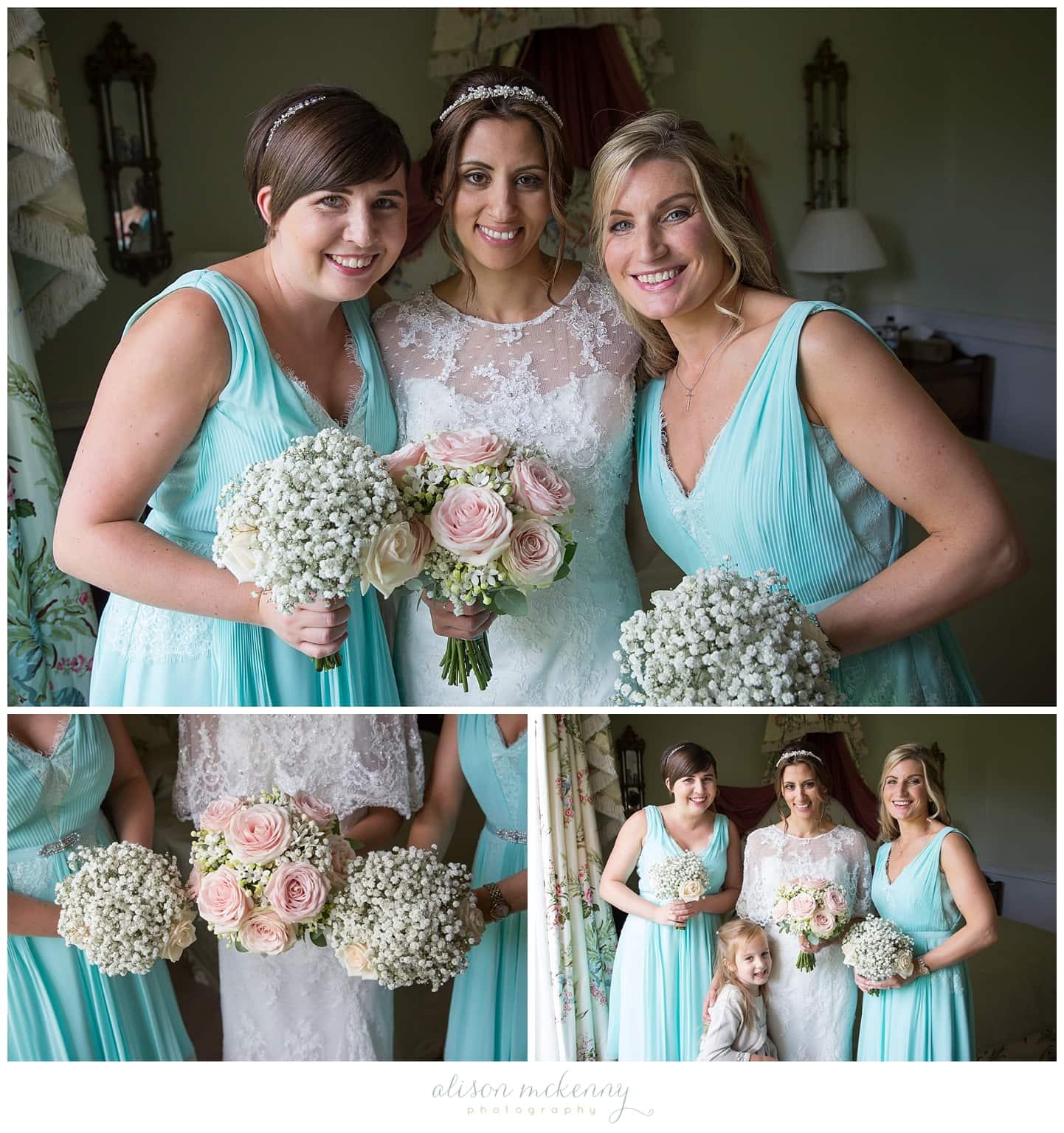 Boxted Hall Wedding Photographer Suffolk_0005