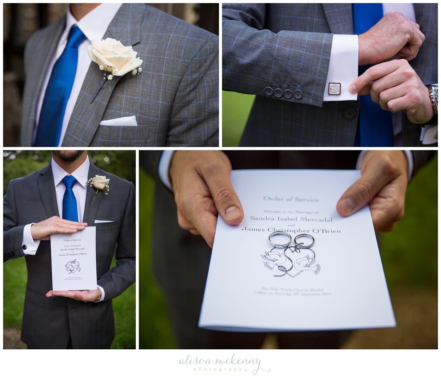 Boxted Hall Wedding Photographer Suffolk_0008