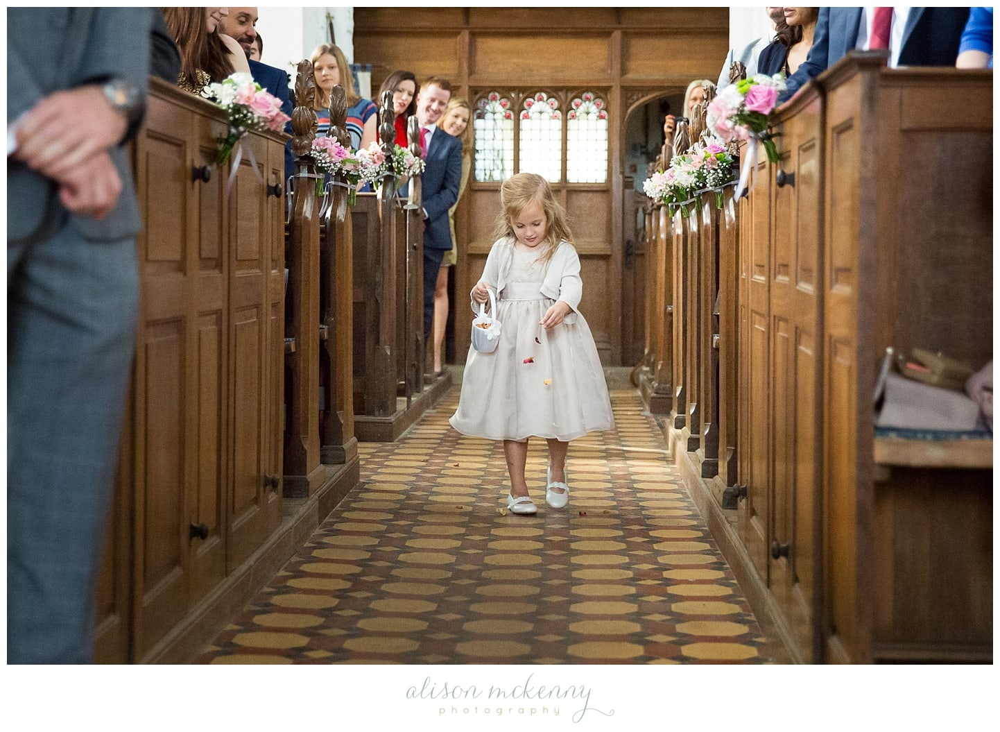 Boxted Hall Wedding Photographer Suffolk_0013