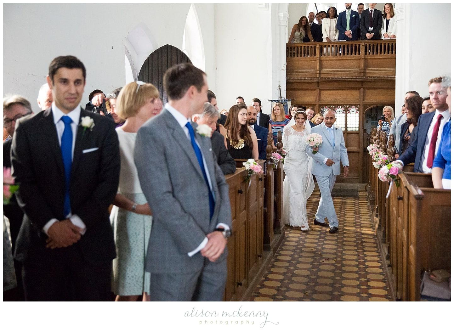 Boxted Hall Wedding Photographer Suffolk_0014