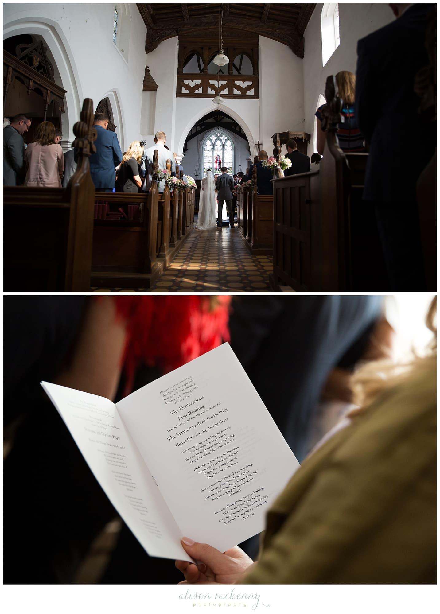 Boxted Hall Wedding Photographer Suffolk_0015