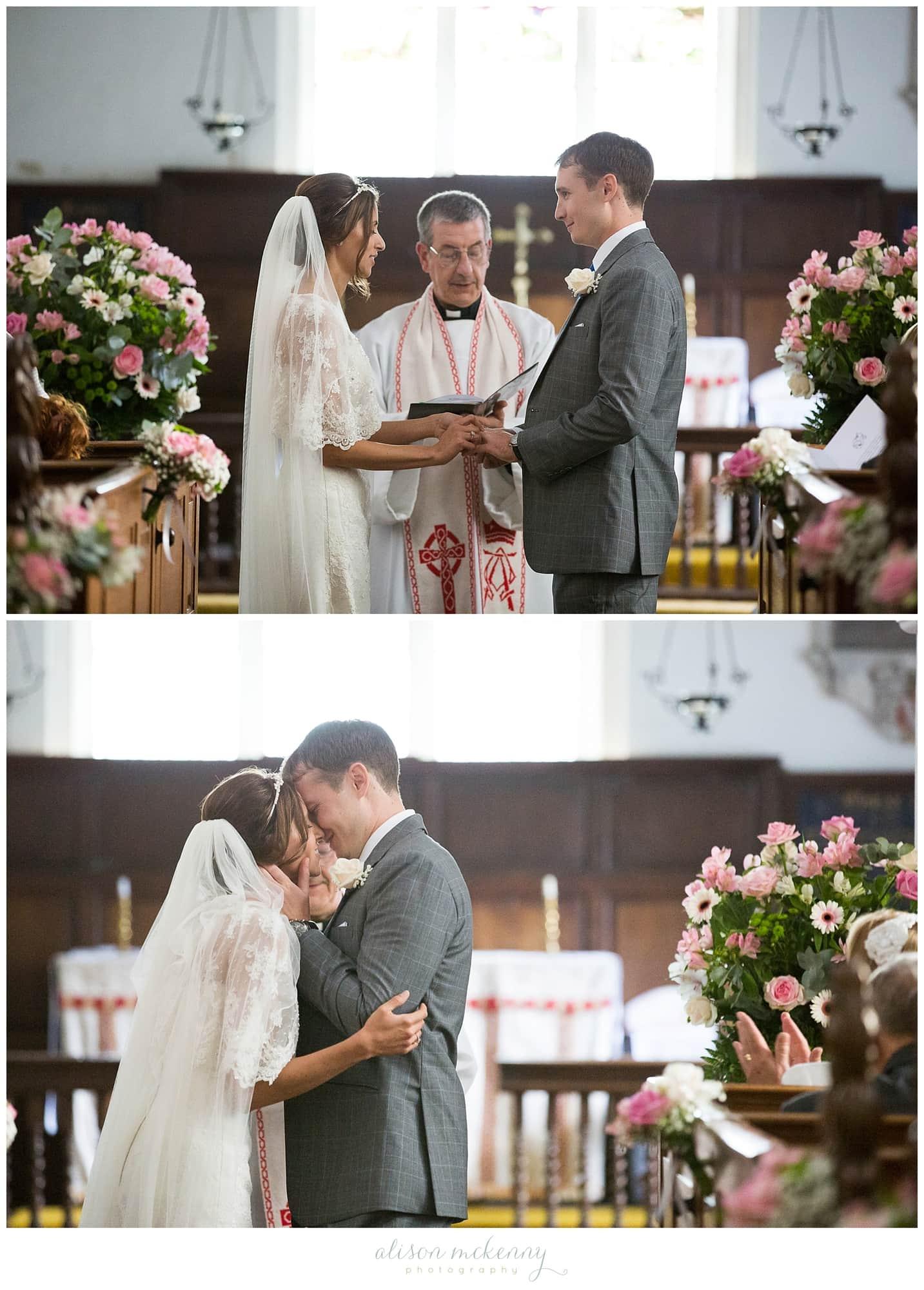 Boxted Hall Wedding Photographer Suffolk_0016