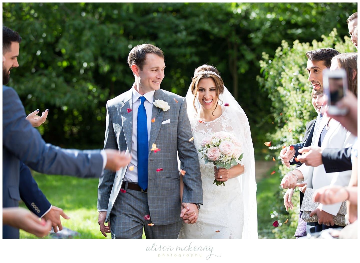 Boxted Hall Wedding Photographer Suffolk_0019