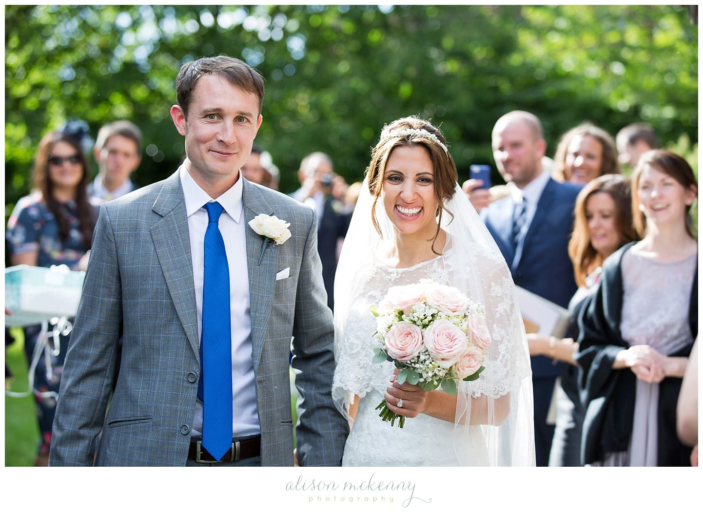 Boxted Hall Wedding Photographer Suffolk_0020