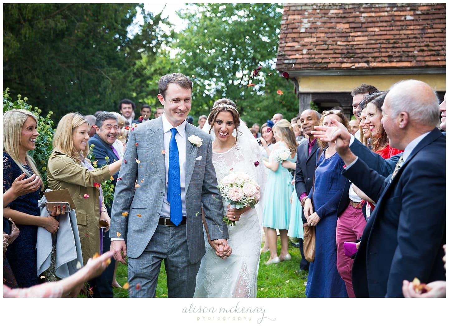 Boxted Hall Wedding Photographer Suffolk_0021