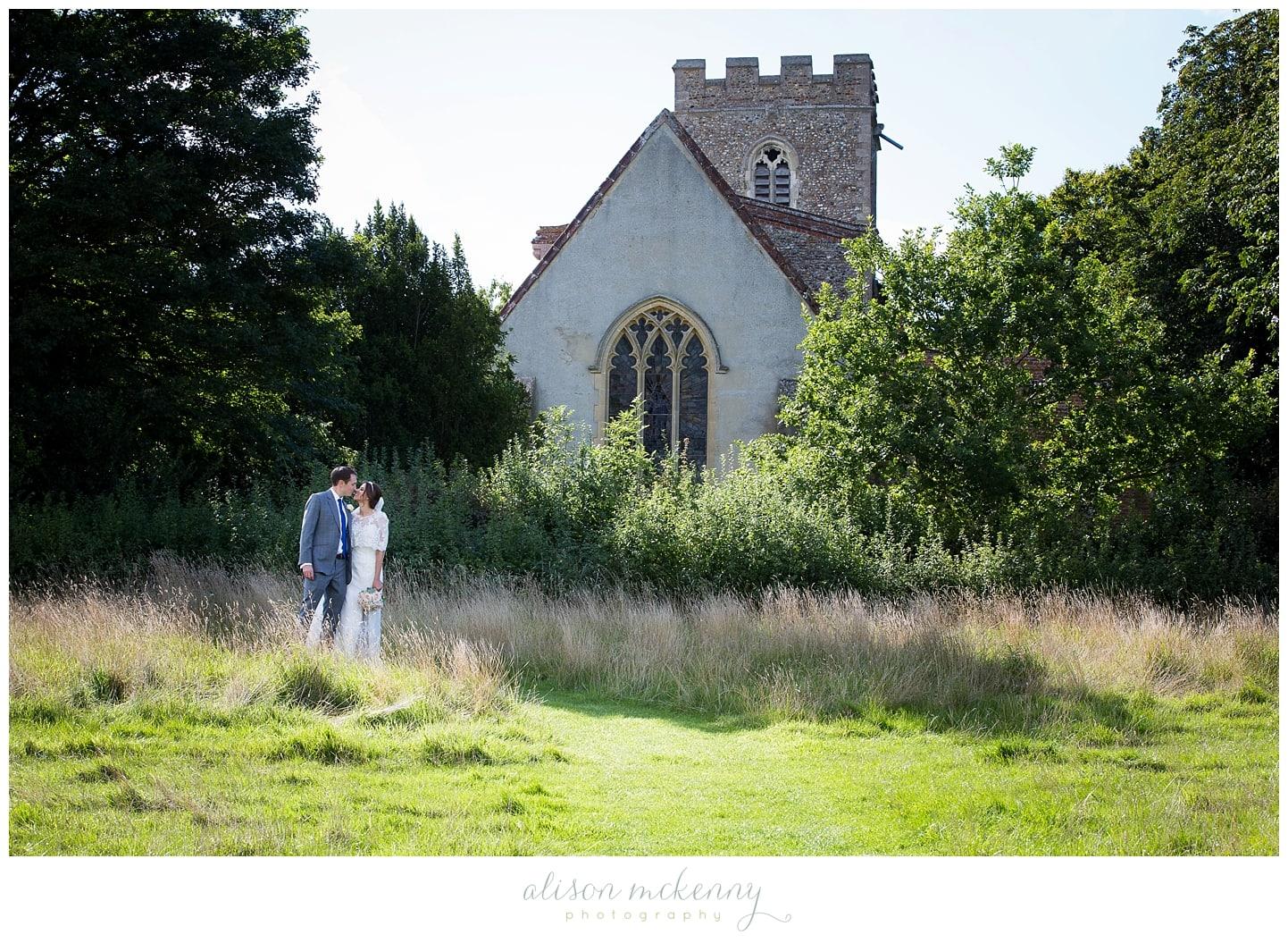 Boxted Hall Wedding Photographer Suffolk_0023