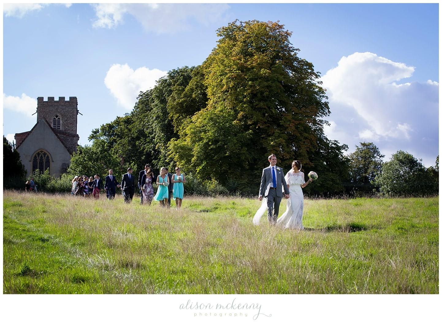 Boxted Hall Wedding Photographer Suffolk_0024