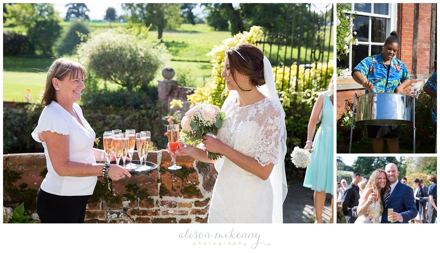 Boxted Hall Wedding Photographer Suffolk_0028
