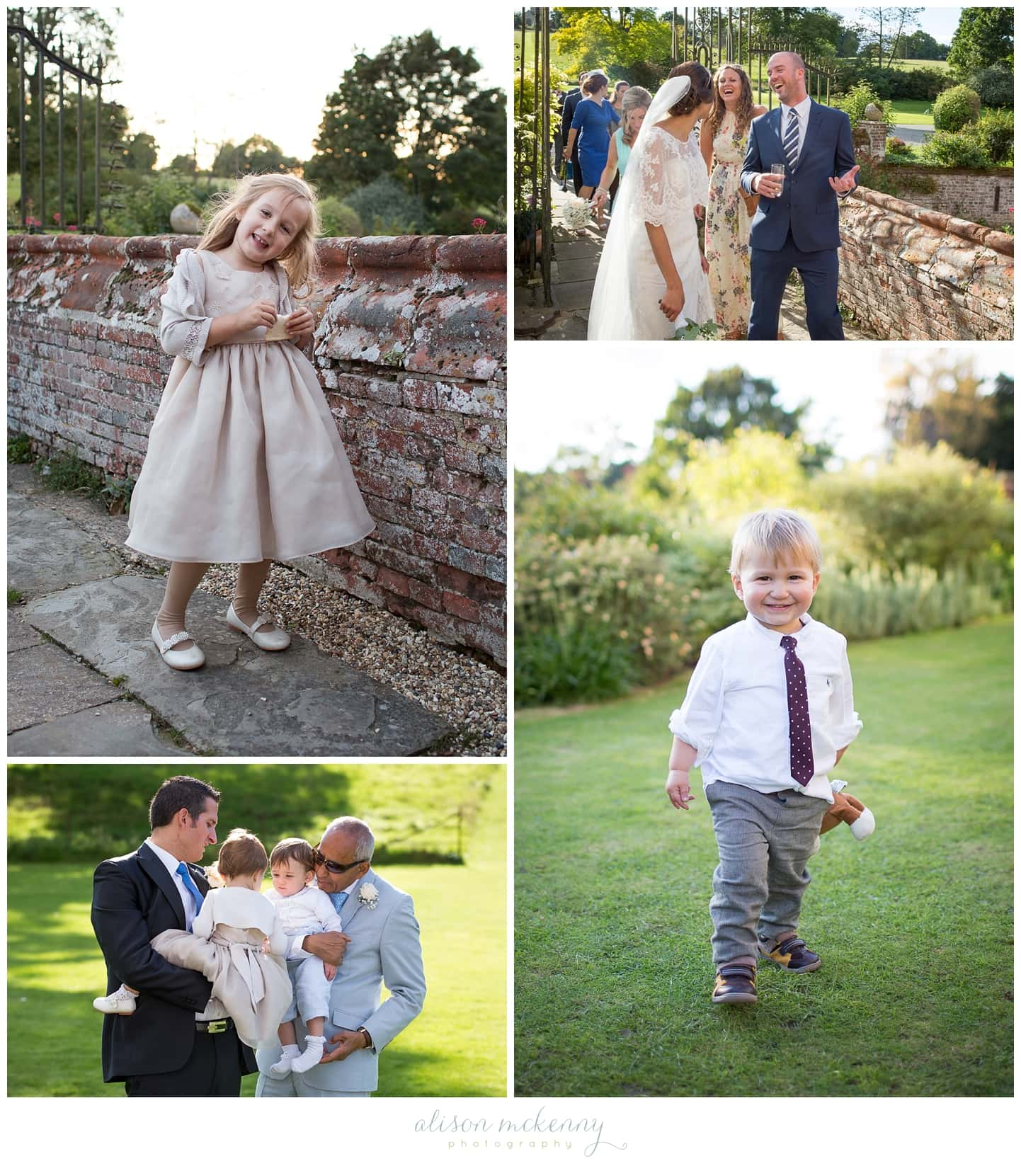 Boxted Hall Wedding Photographer Suffolk_0031