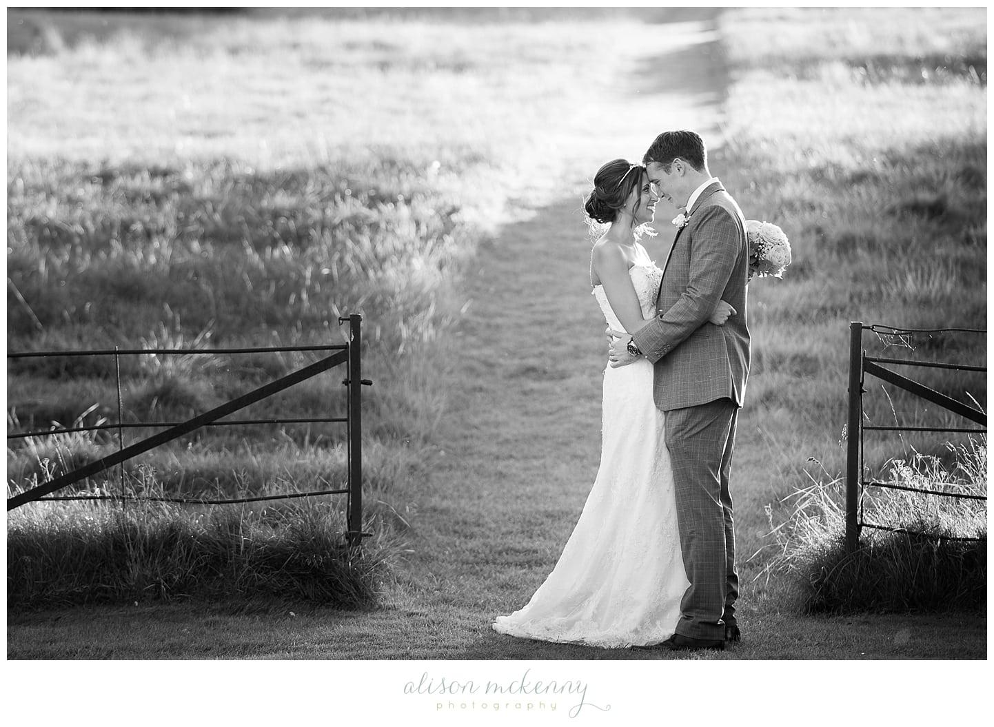 Boxted Hall Wedding Photographer Suffolk_0033