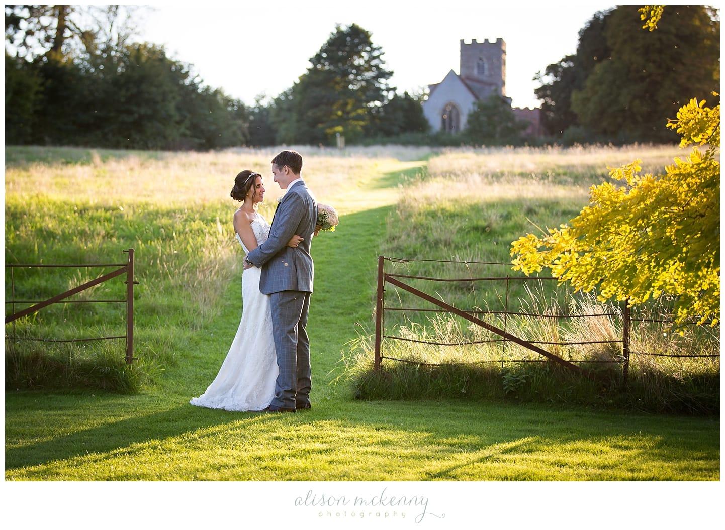 Boxted Hall Wedding Photographer Suffolk_0034