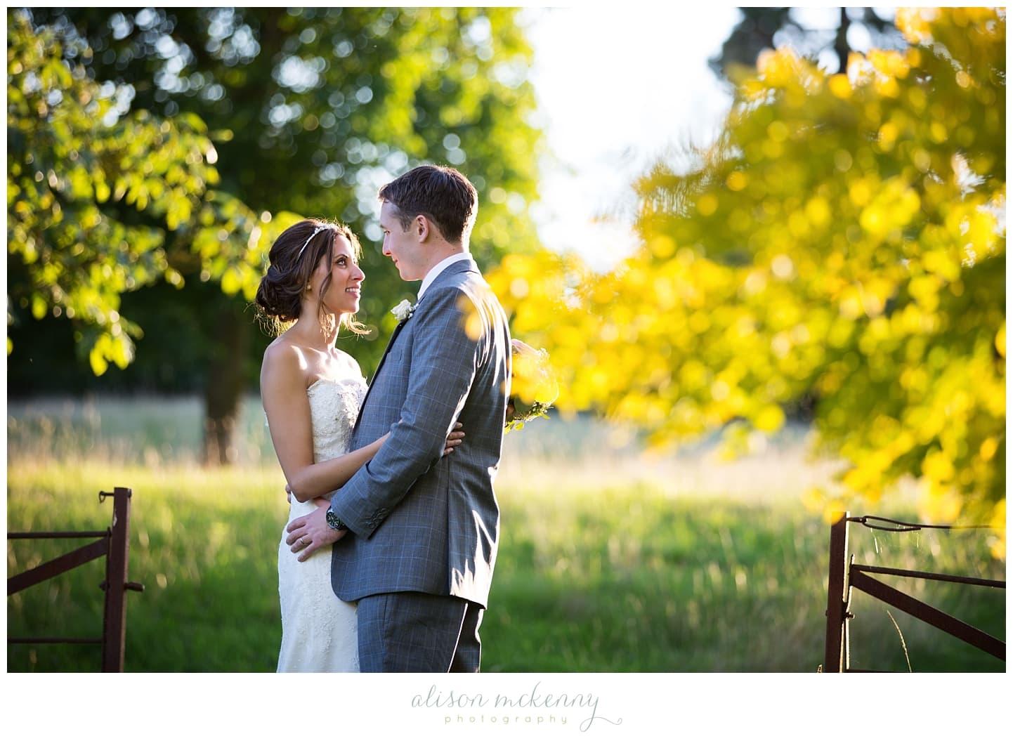 Boxted Hall Wedding Photographer Suffolk_0035