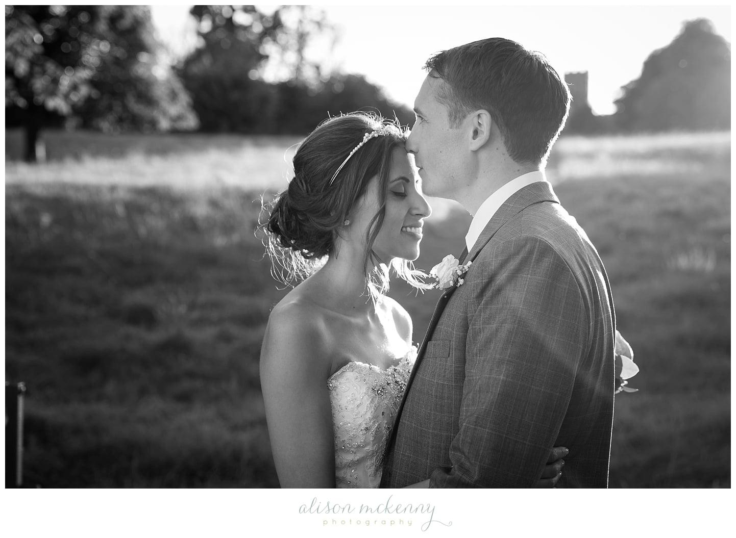 Boxted Hall Wedding Photographer Suffolk_0036