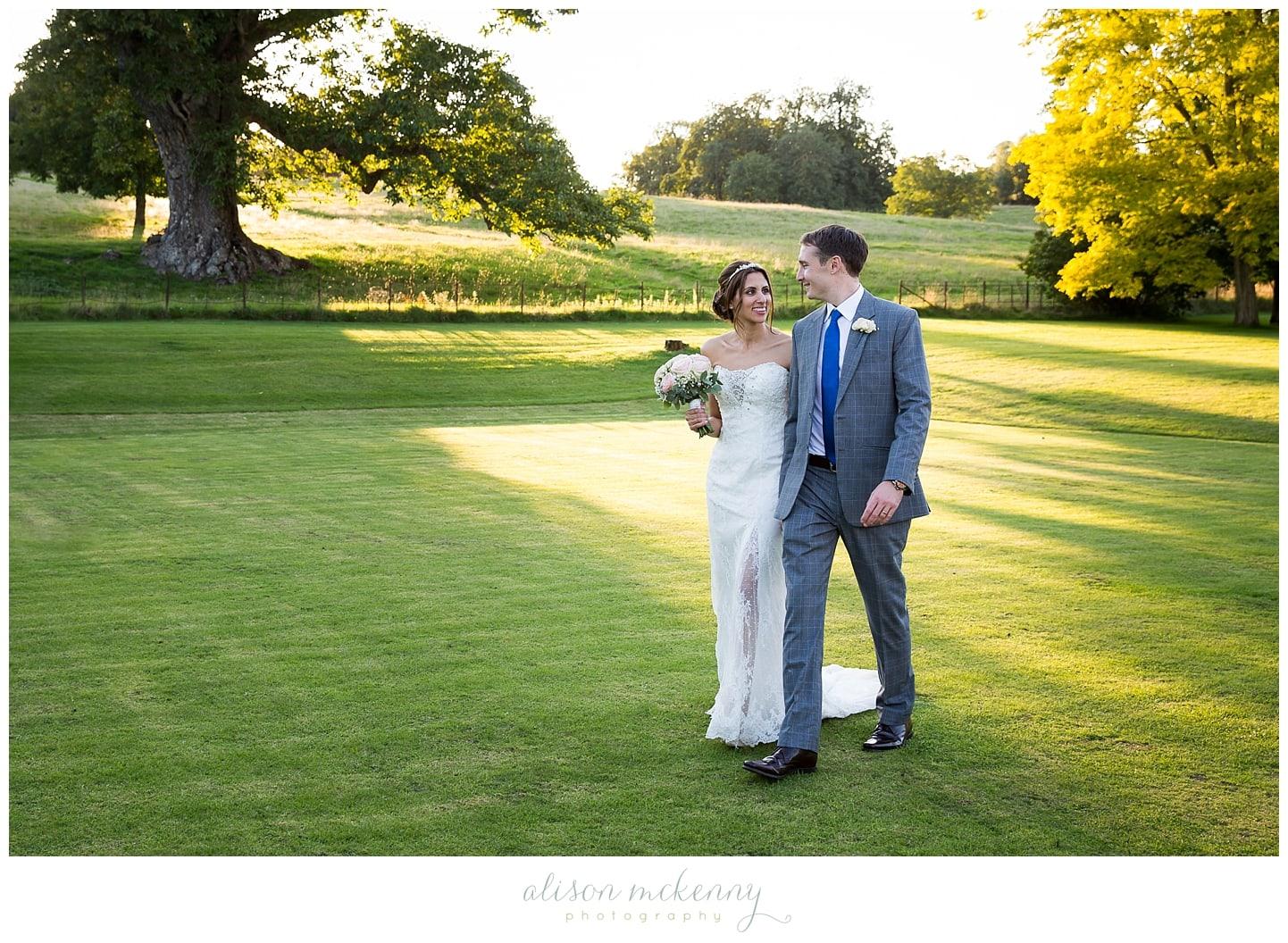 Boxted Hall Wedding Photographer Suffolk_0037