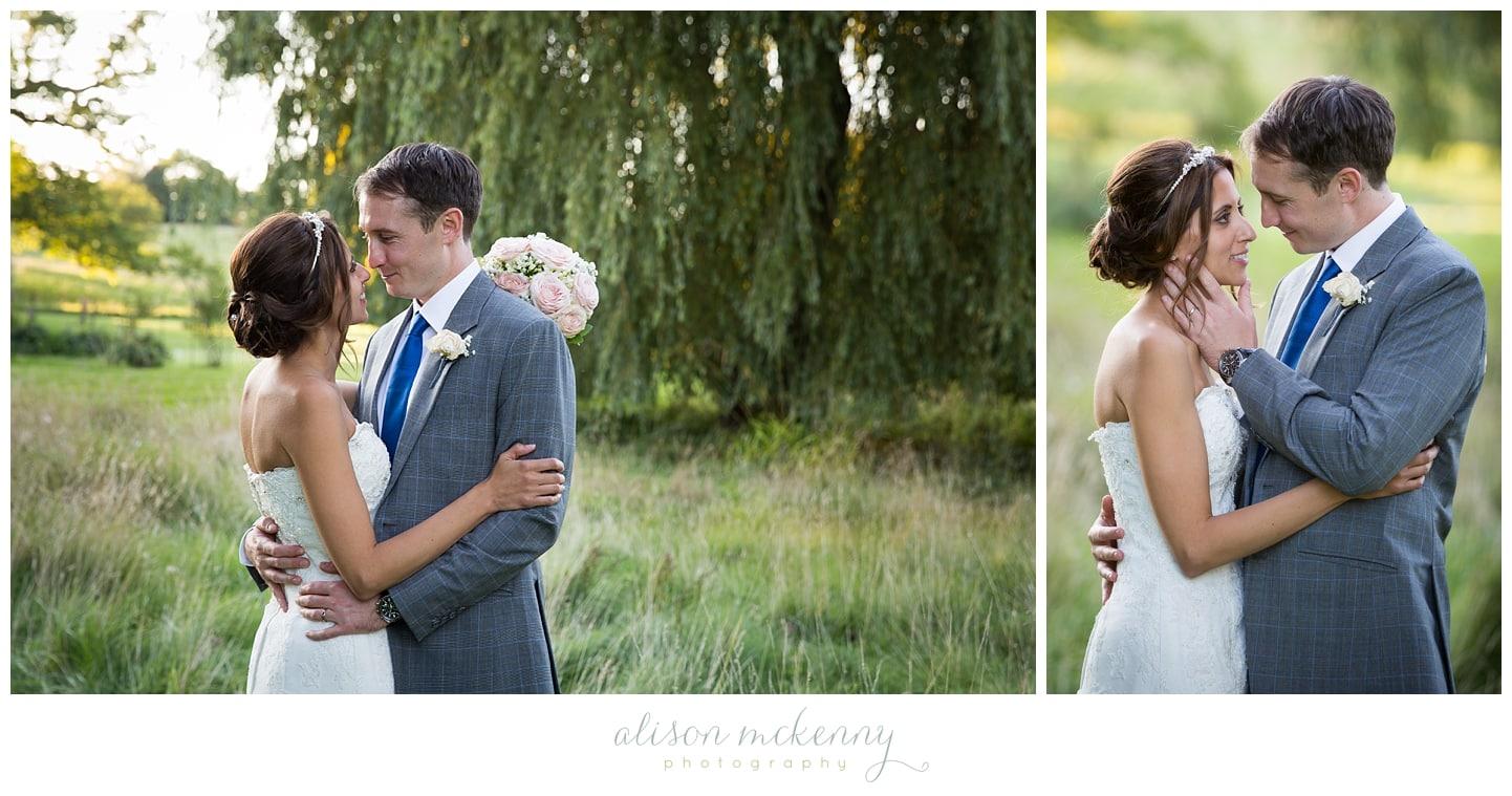 Boxted Hall Wedding Photographer Suffolk_0038
