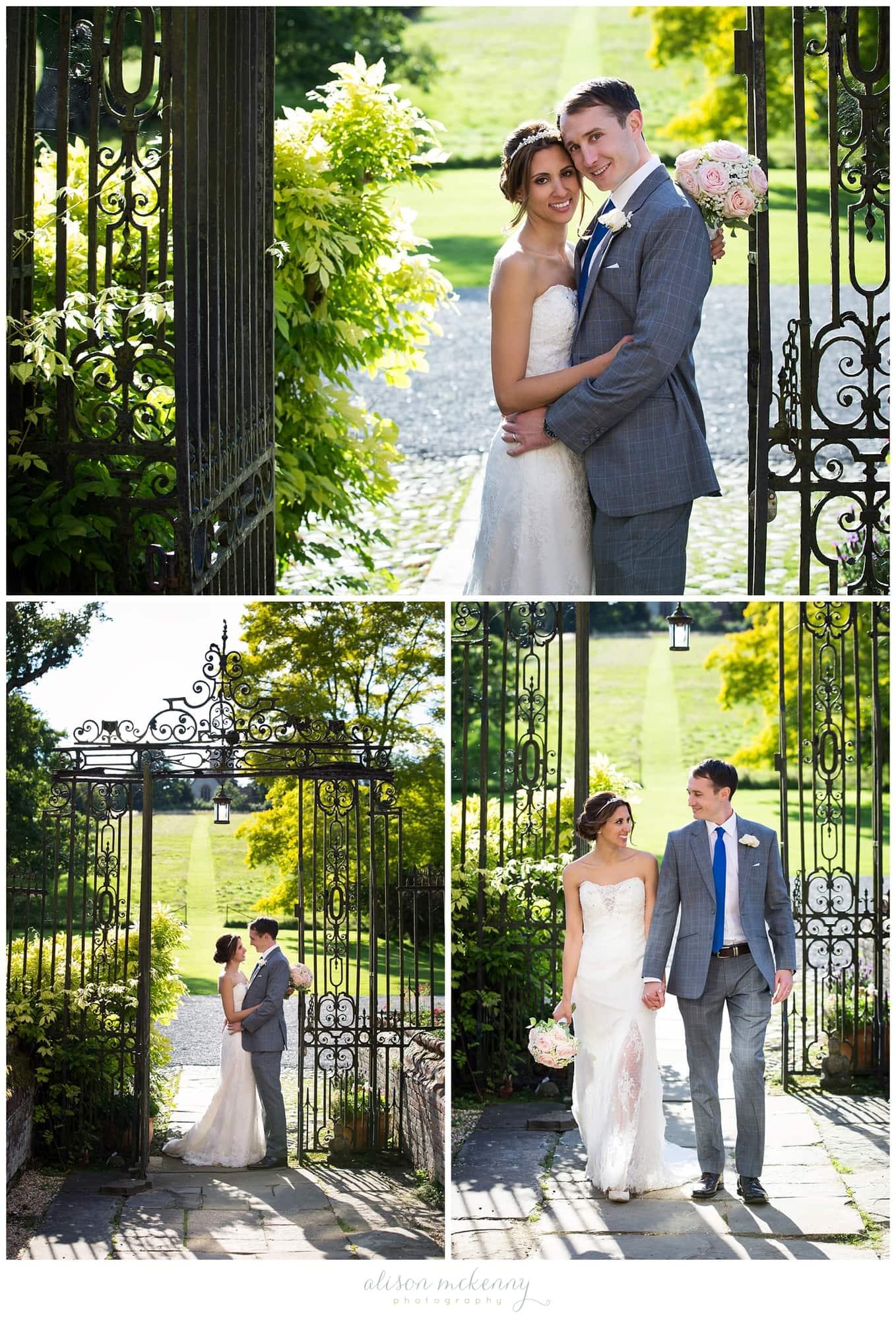 Boxted Hall Wedding Photographer Suffolk_0040