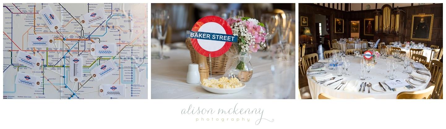 Boxted Hall Wedding Photographer Suffolk_0041