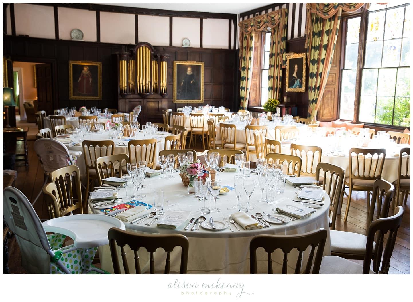 Boxted Hall Wedding Photographer Suffolk_0042