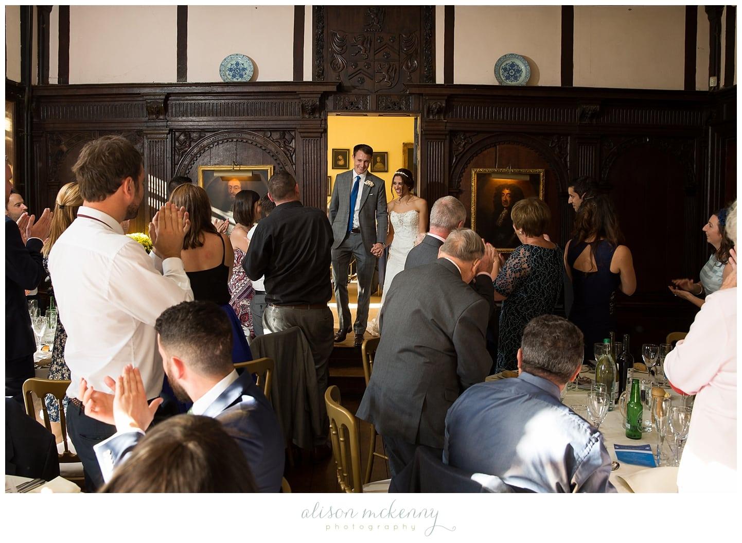 Boxted Hall Wedding Photographer Suffolk_0043