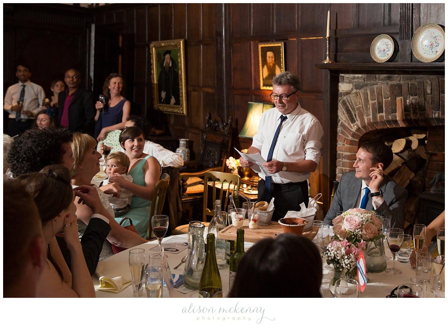 Boxted Hall Wedding Photographer Suffolk_0044