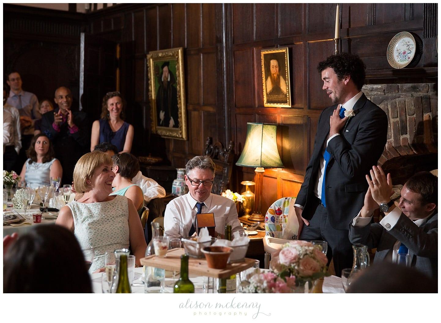 Boxted Hall Wedding Photographer Suffolk_0047