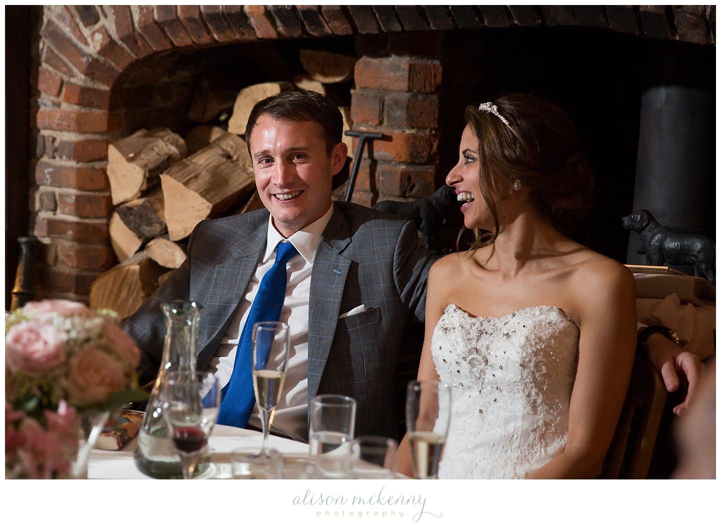 Boxted Hall Wedding Photographer Suffolk_0048