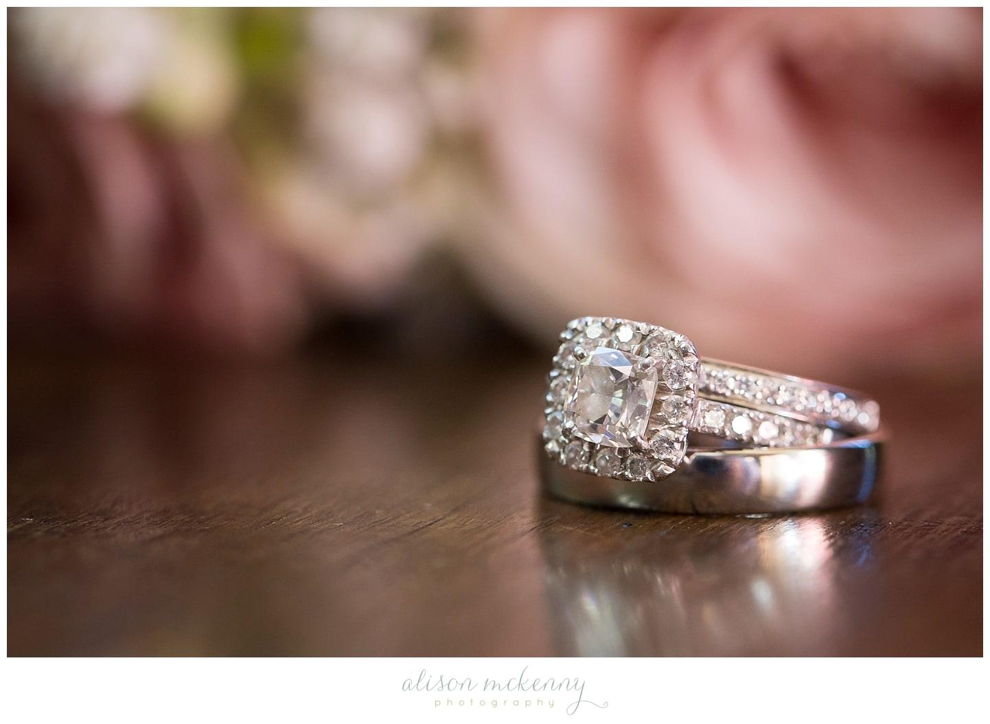 Boxted Hall Wedding Photographer Suffolk_0050