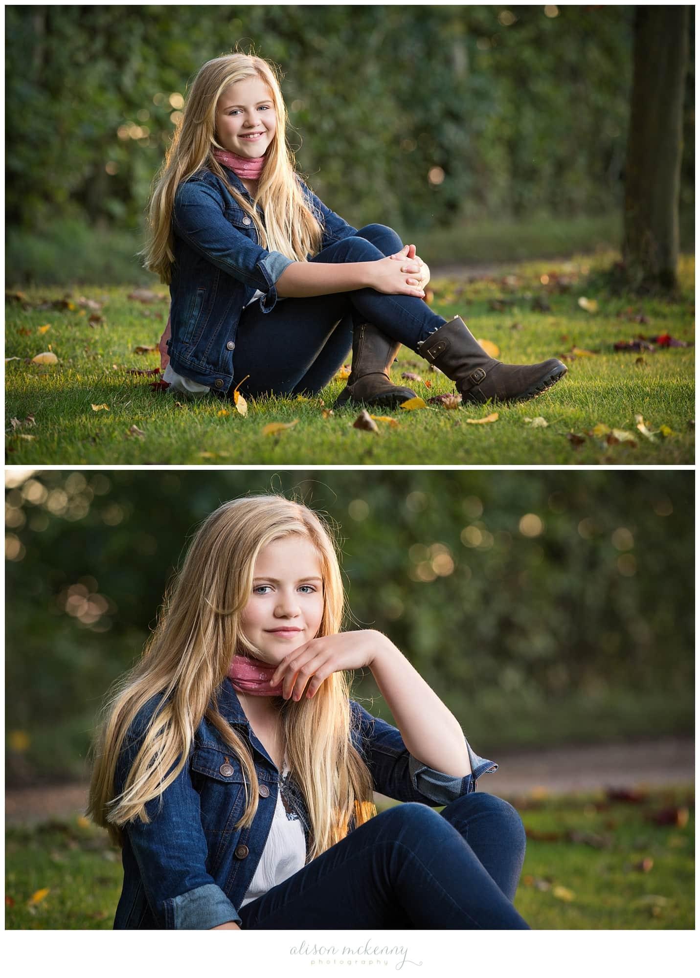 Fine Art Childrens Photographer Suffolk_0027