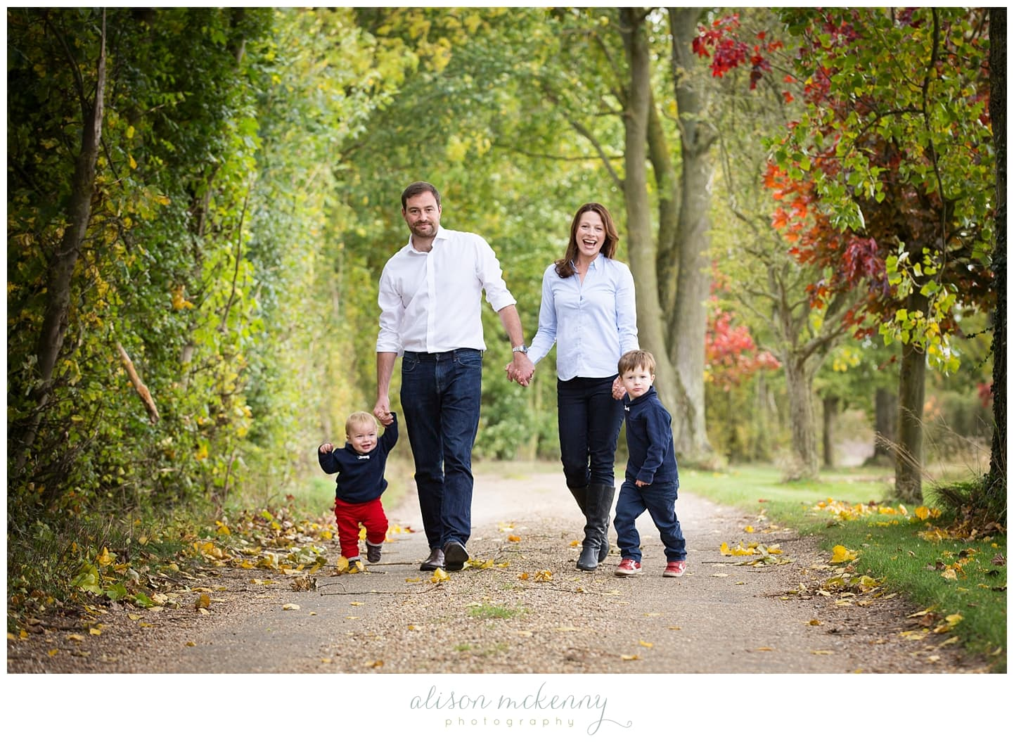Family Photographer Suffolk_0011