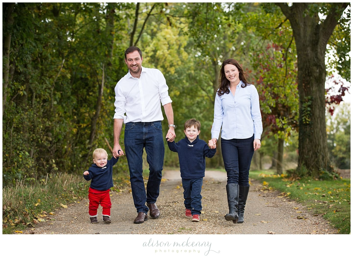 Family Photographer Suffolk_0013