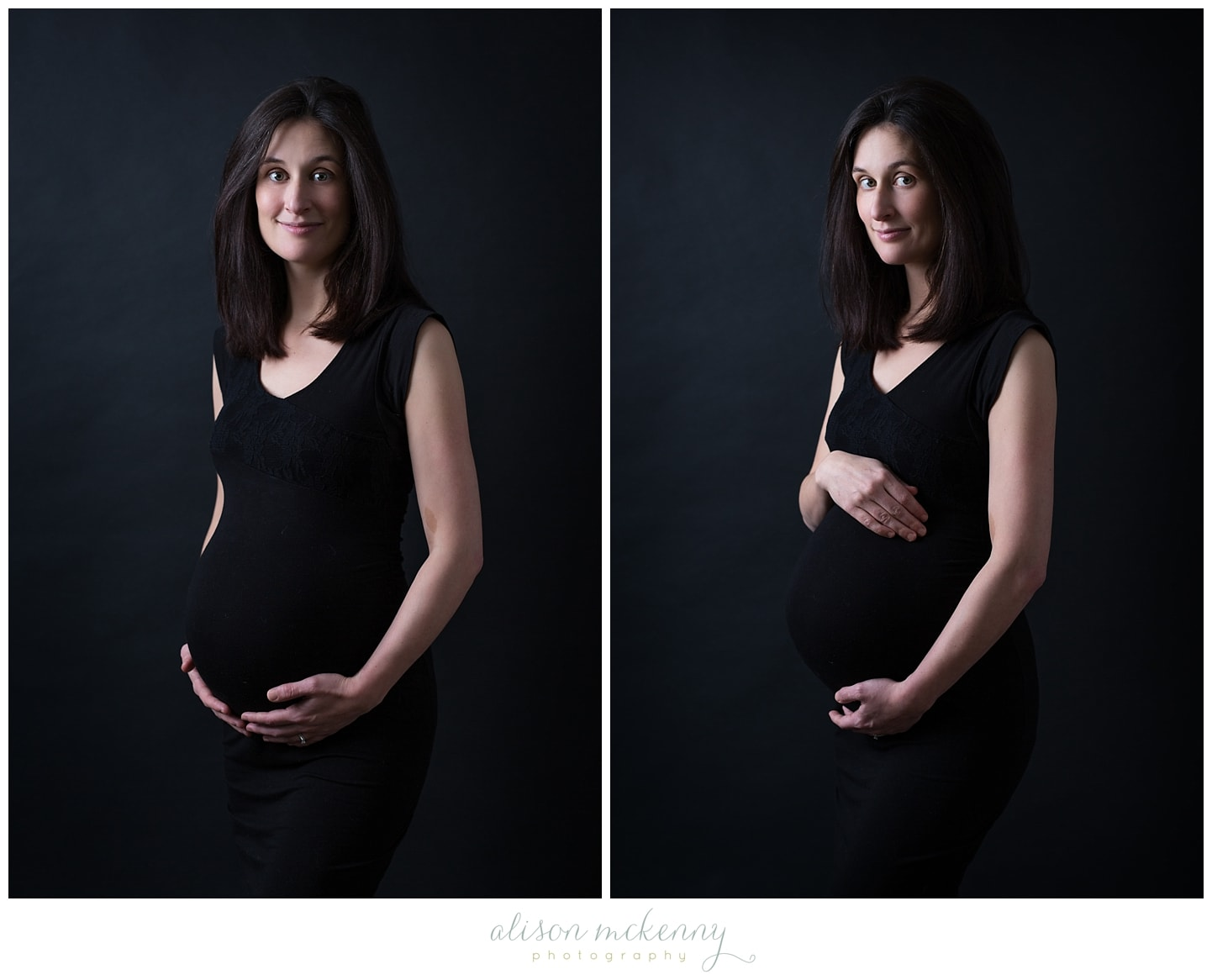 Maternity Photographer Suffolk_0001