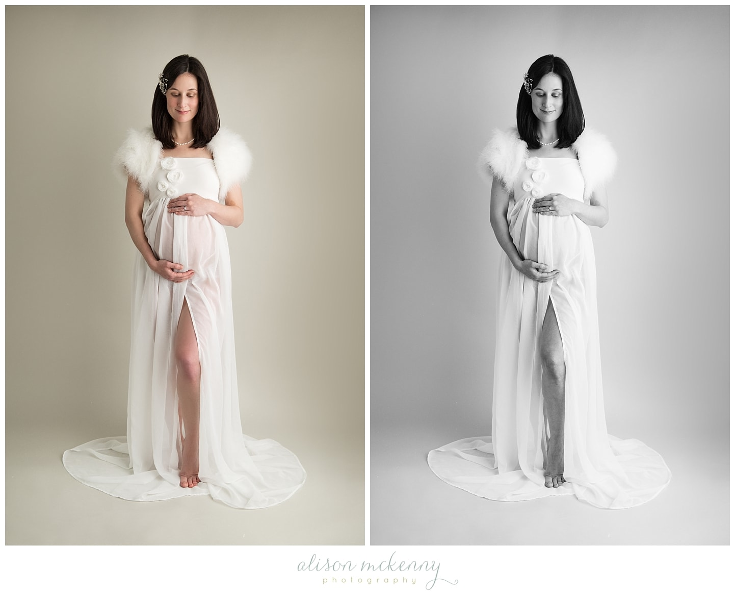 Maternity Photographer Suffolk_0004