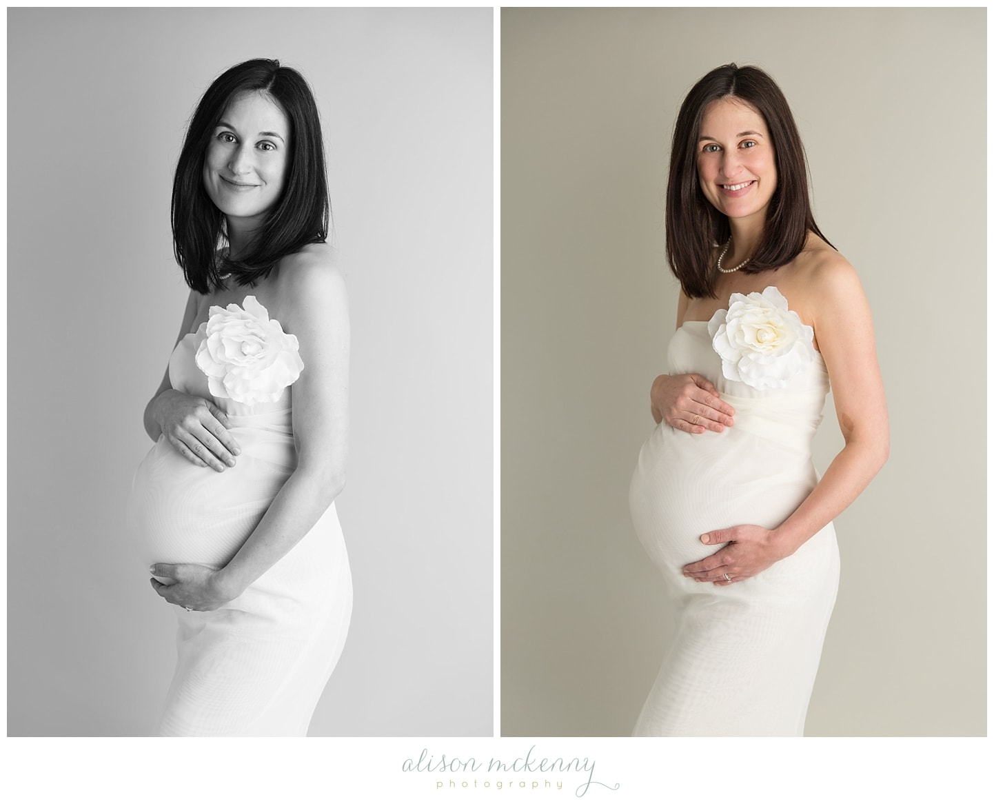 Maternity Photographer Suffolk_0006