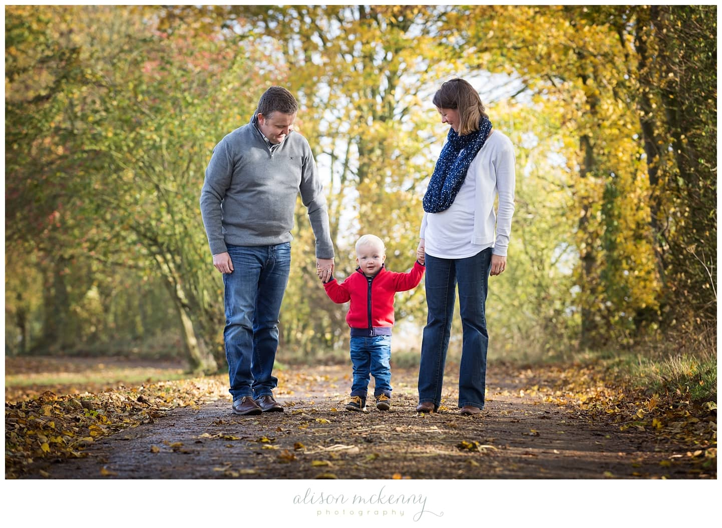 Baby and Family Photographer Suffolk_0003