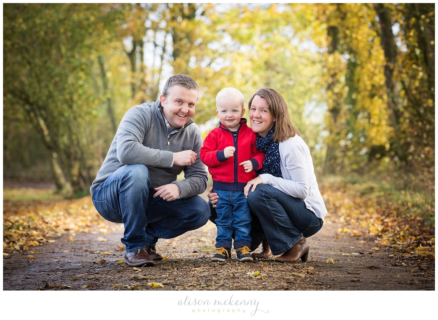 Baby and Family Photographer Suffolk_0007