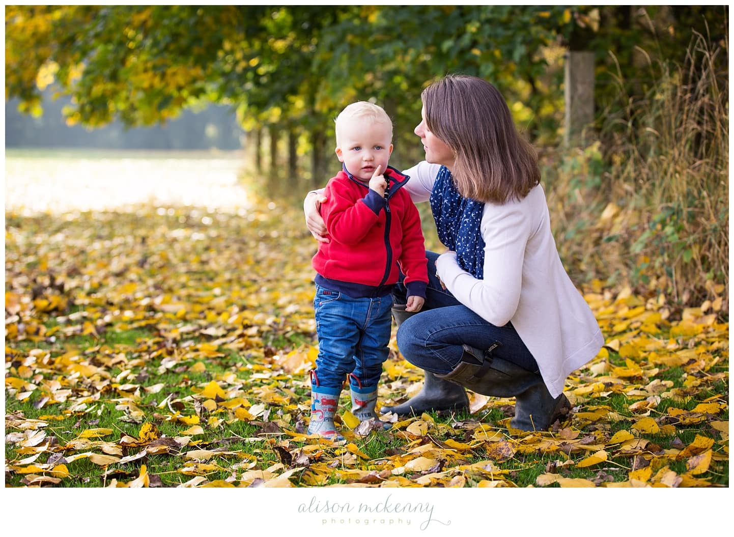 Baby and Family Photographer Suffolk_0042
