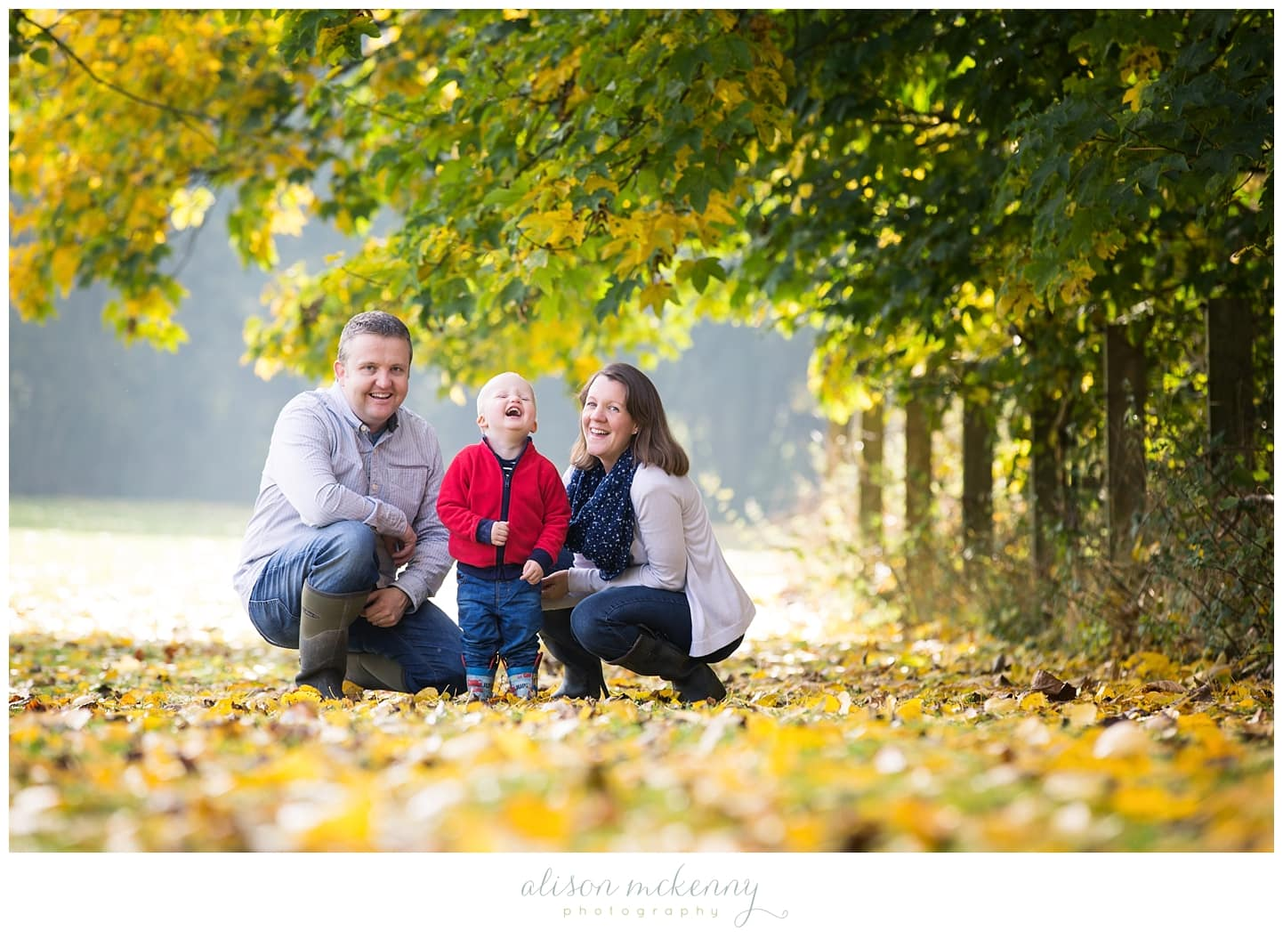 Baby and Family Photographer Suffolk_0056