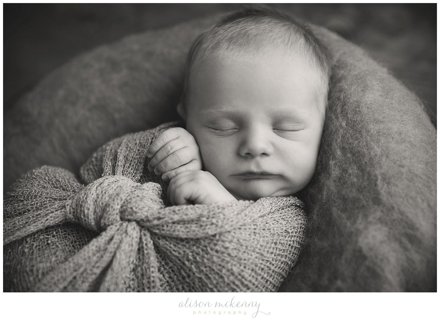 Newborn Baby Photographer Bury St Edmunds_0011