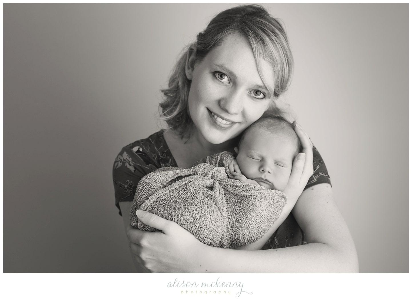 Newborn Baby Photographer Bury St Edmunds_0016