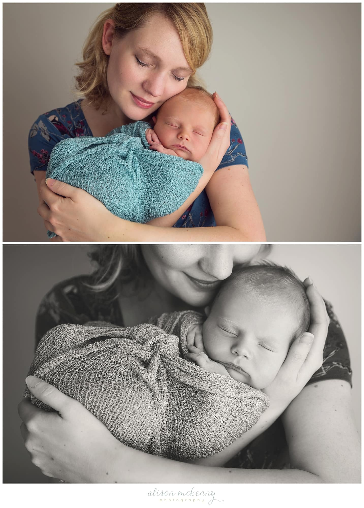 Newborn Baby Photographer Bury St Edmunds_0018