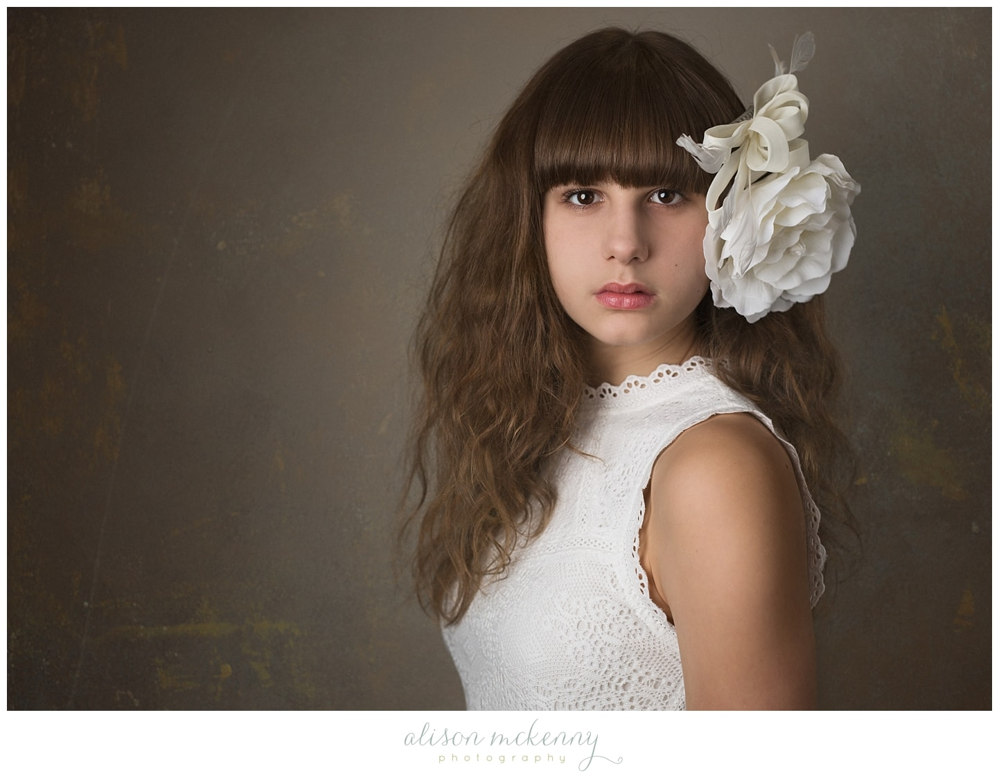 childrens-fine-art-photographer-suffolk_0002