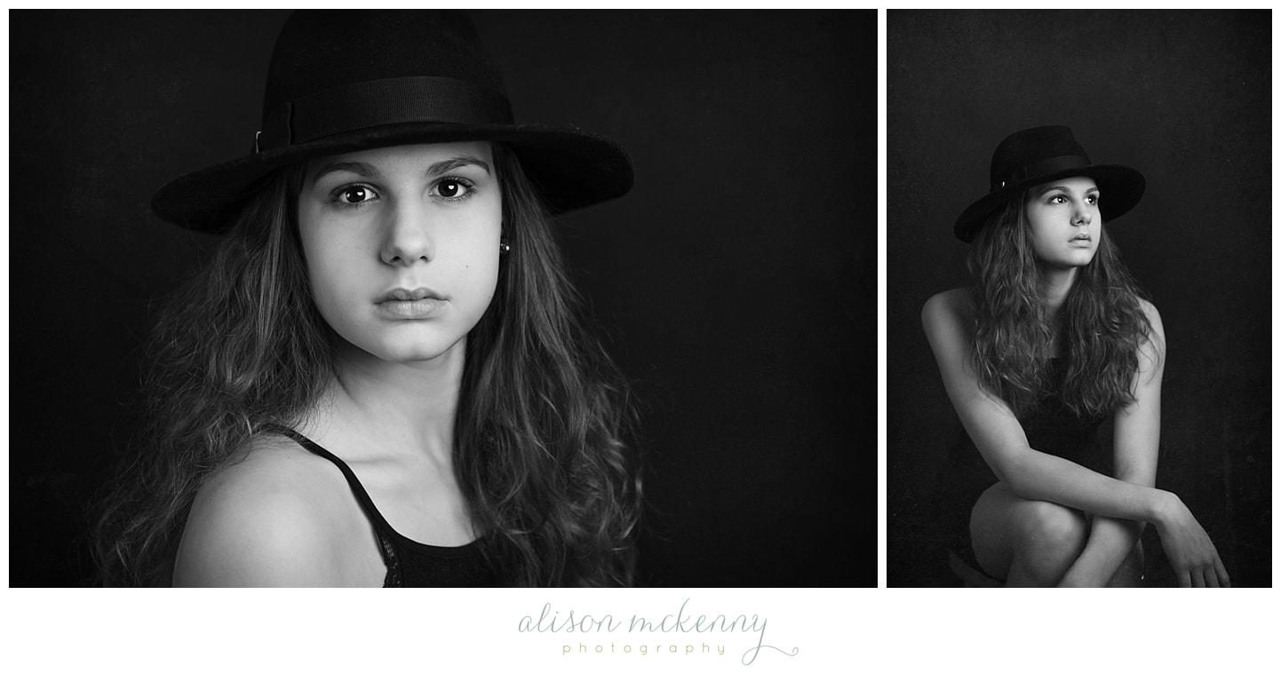 childrens-fine-art-photographer-suffolk_0005