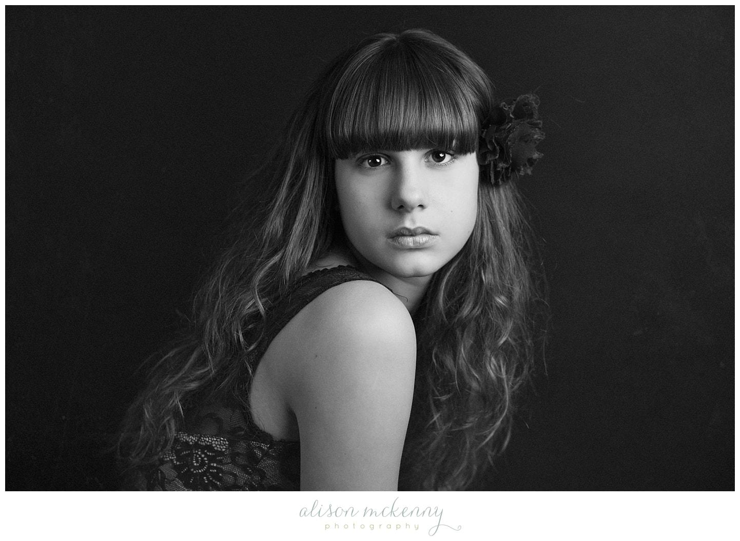 childrens-fine-art-photographer-suffolk_0007
