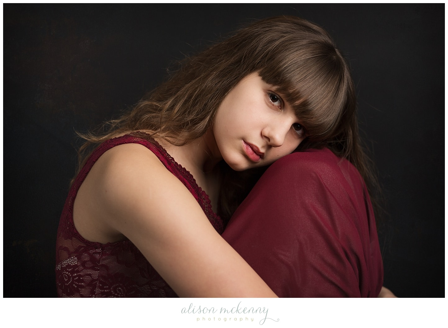childrens-fine-art-photographer-suffolk_0008