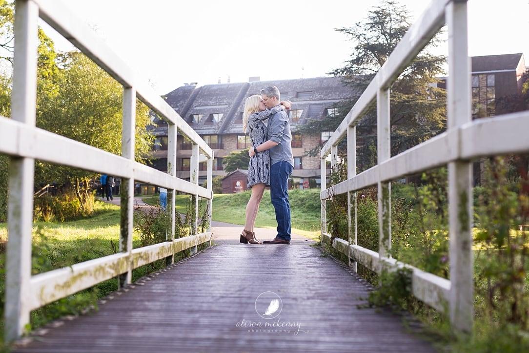 wedding-photographer-cambridge_0001