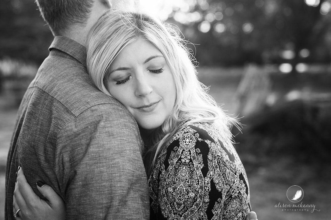 wedding-photographer-cambridge_0002