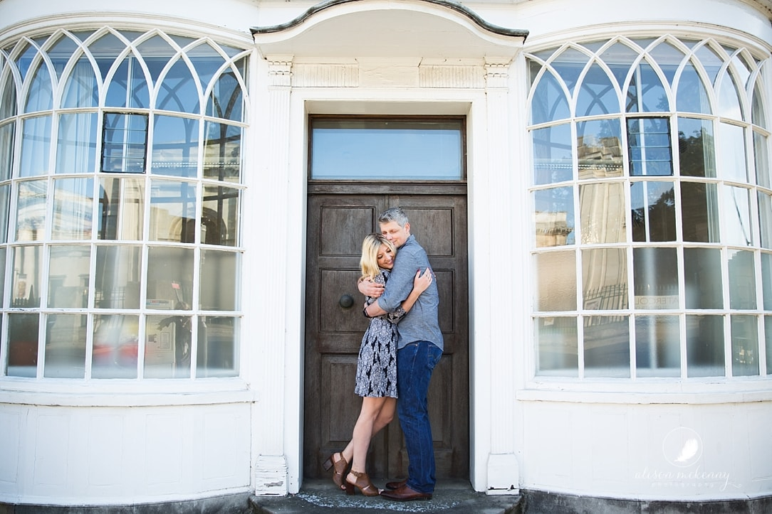 wedding-photographer-cambridge_0011