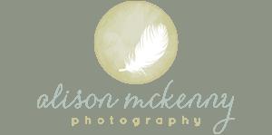 Alison McKenny Photography